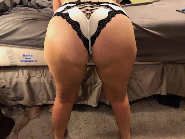 Pic #2 My Big Ass - Amateur