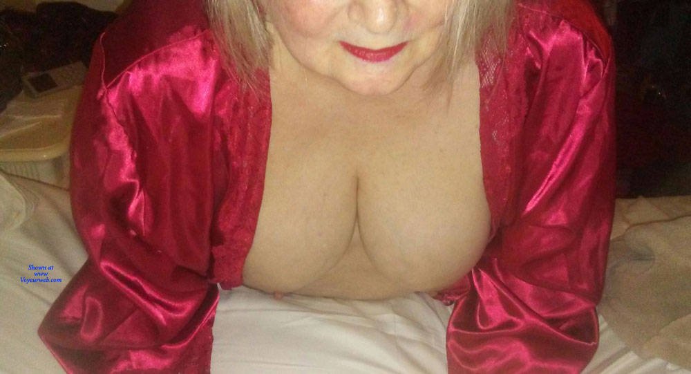 Pic #7 Wifes Big Breasts - Big Tits, Mature, Wife/wives, Amateur