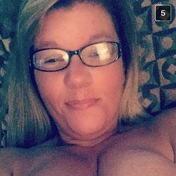 Wife Big Tits - Big Tits, Wife/wives, Amateur