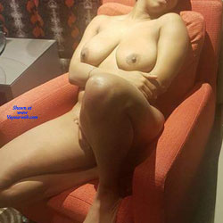 My BIG TITS Need Attention Daily - Big Tits, Amateur