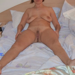 Morning Day - Nude Wives, Big Tits, Bush Or Hairy, Amateur