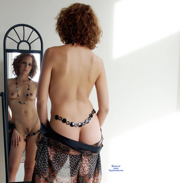 photography wife Nude