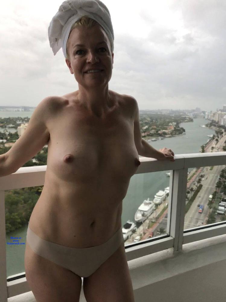 Spanish Teen Amateur Big Tits