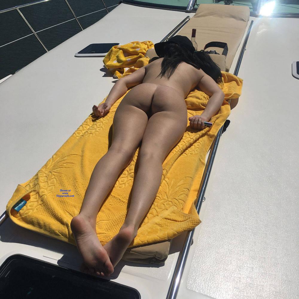 Malayalam sexy vidioes