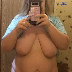 Wife  - Nude Wives, BBW, Big Tits, Mature, Amateur