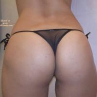 Beutiful Brazilian Wife.......