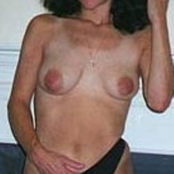 More Pics From 20 Years Ago - Topless Girls, Big Tits, Amateur