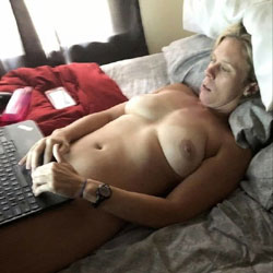 Mature Wife Tits - Mature, Wife/wives, Amateur
