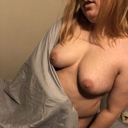 My Girlfriend - Nude Girlfriends, Big Tits, Amateur