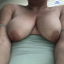 My Delicious Nipples - Big Tits, Amateur