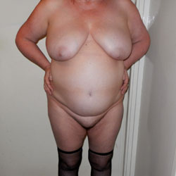 Denise44F Revealed Nude! - Nude Wives, Big Tits, Mature, Amateur