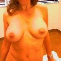 My large tits - miss lynn