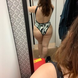 My wife's ass - Bootylicious Wife