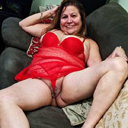 Trisha paytas nude playboy
