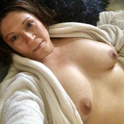 More Of Melissa - Big Tits, Brunette, Mature, Amateur