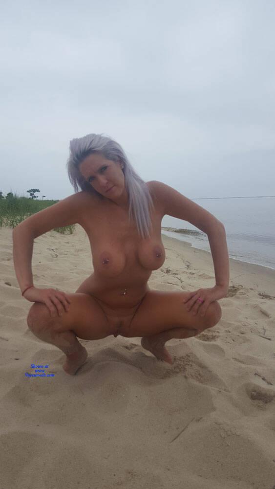 Nude My Own Nude Photos