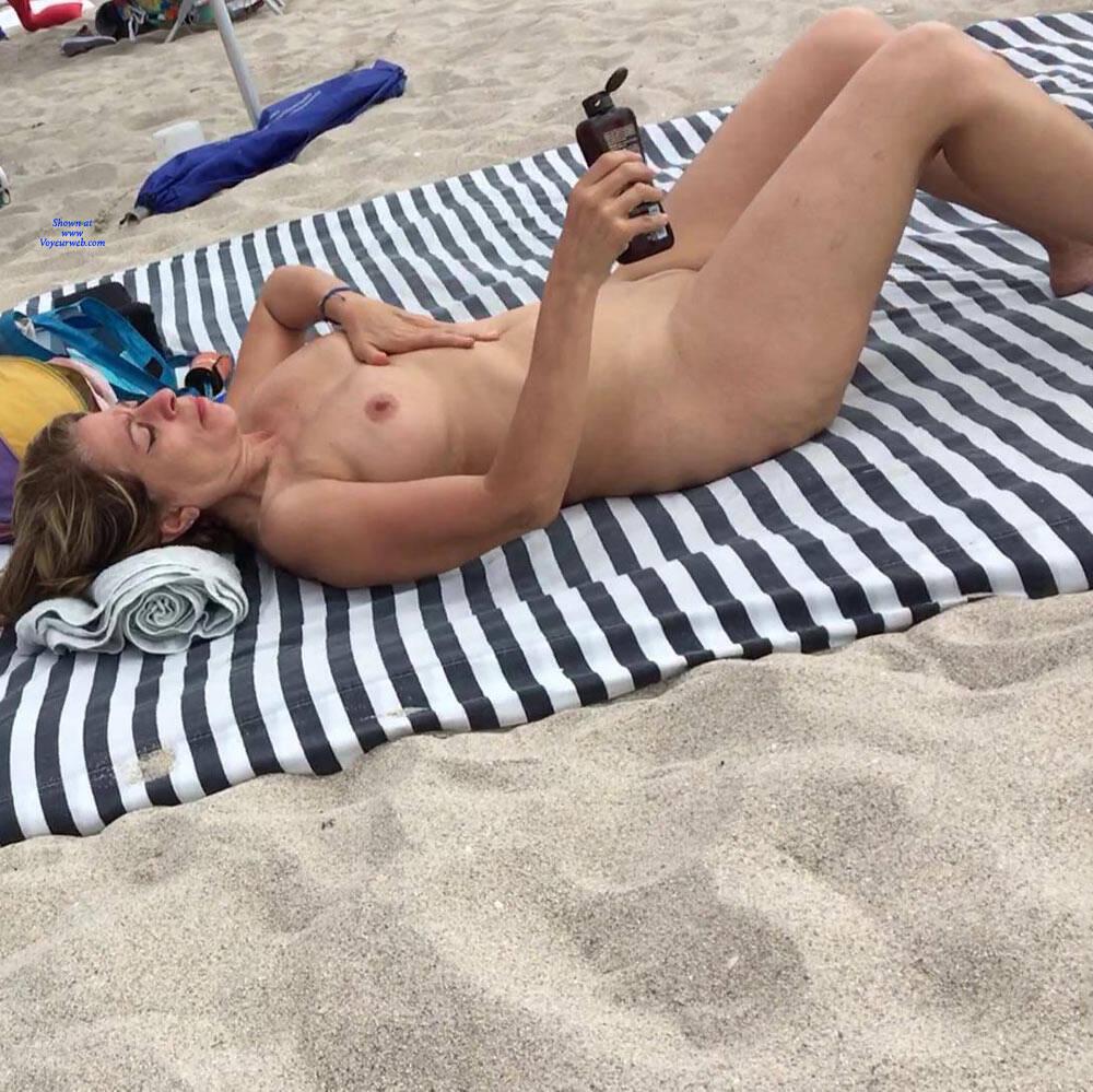 Purn sex tube