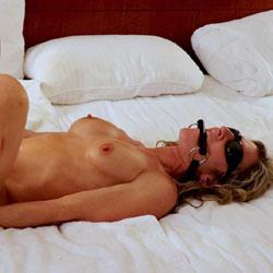Forced Orgasms - In Bondage - Nude Girls, Big Tits, Shaved, Amateur, bdsm pics