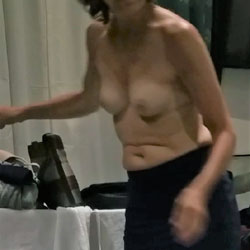 Is She Still Hot At 60? - Nude Wives, Mature, Amateur