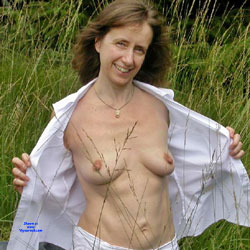 Medley - Past And Present 3 - Nude Amateurs, Brunette, Mature, Outdoors, Bush Or Hairy