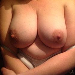 Escondido erotic massage parlors