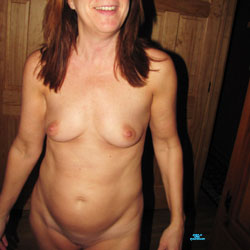 Eva - More Vacations - Nude Amateurs, Mature, Shaved
