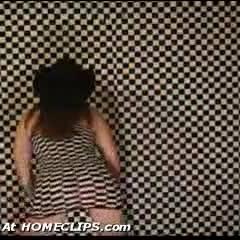 (FUN) Carly Stripping Per Request