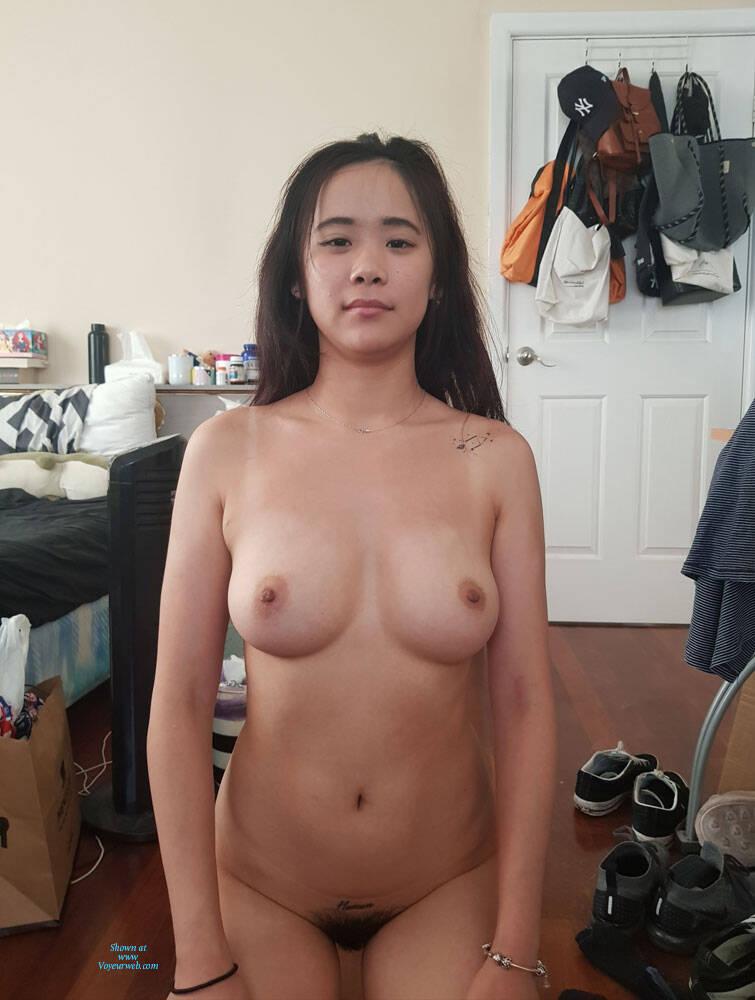 Top Porn Photos Leggy mistress pussy lick by slave