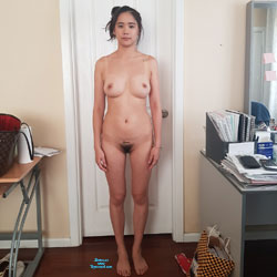 Innocent Big Tits Asian Natural - Nude Girls, Asian, Big Tits, Brunette, Bush Or Hairy, Amateur