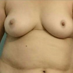 Wife  - Nude Wives, Big Tits, Mature, Bush Or Hairy, Amateur