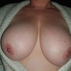 My Large Boobs  - Big Tits, Mature, Amateur