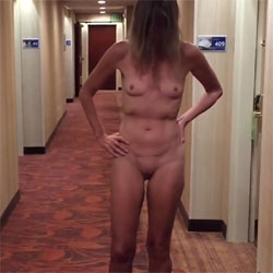 Nirvana Fat Bottom Girl - Nude Girls, Public Exhibitionist, High Heels Amateurs, Public Place, Small Tits, Shaved