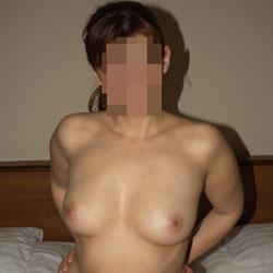 Everything - Nude Amateurs, Big Tits, Mature