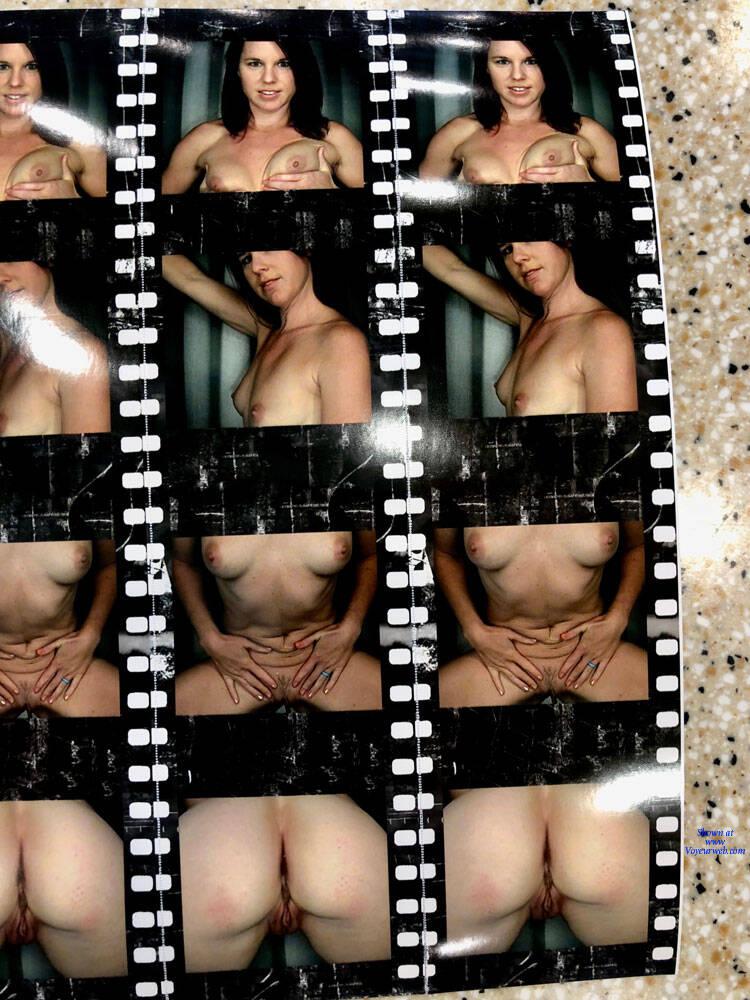 jane krakowski sex scene