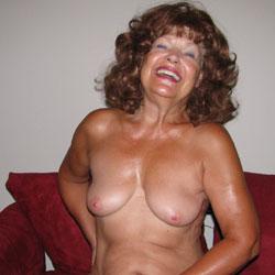 Showing All - Nude Amateurs, Big Tits, Brunette, Mature