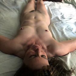 Small tits of my girlfriend - Everyday Mom Fitness and Sex