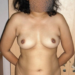 Dear - Nude Wives, Big Tits, Bush Or Hairy, Amateur