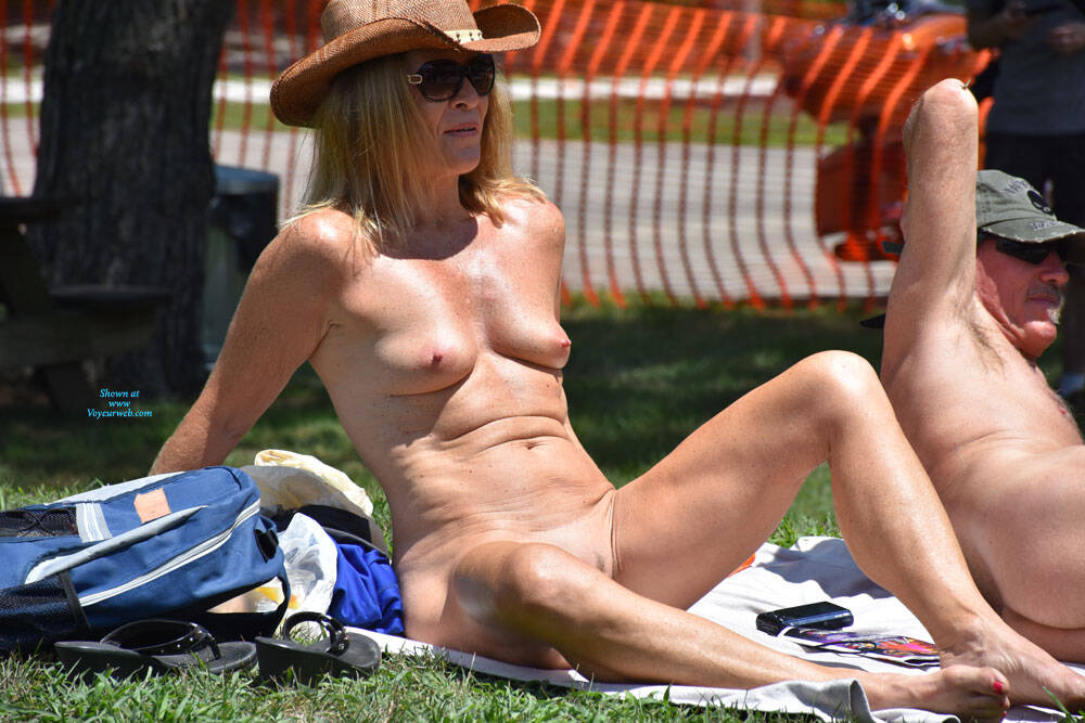 free Rap shows concerts nude