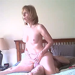 Crowded Web Show - Nude Amateurs, Big Tits, Mature, Girl On Guy, Penetration Or Hardcore, Shaved, Pussy Fucking, Blowjob, Deep Throat