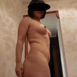 My medium tits - Haiyen