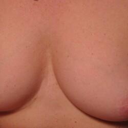 My small tits - Karen