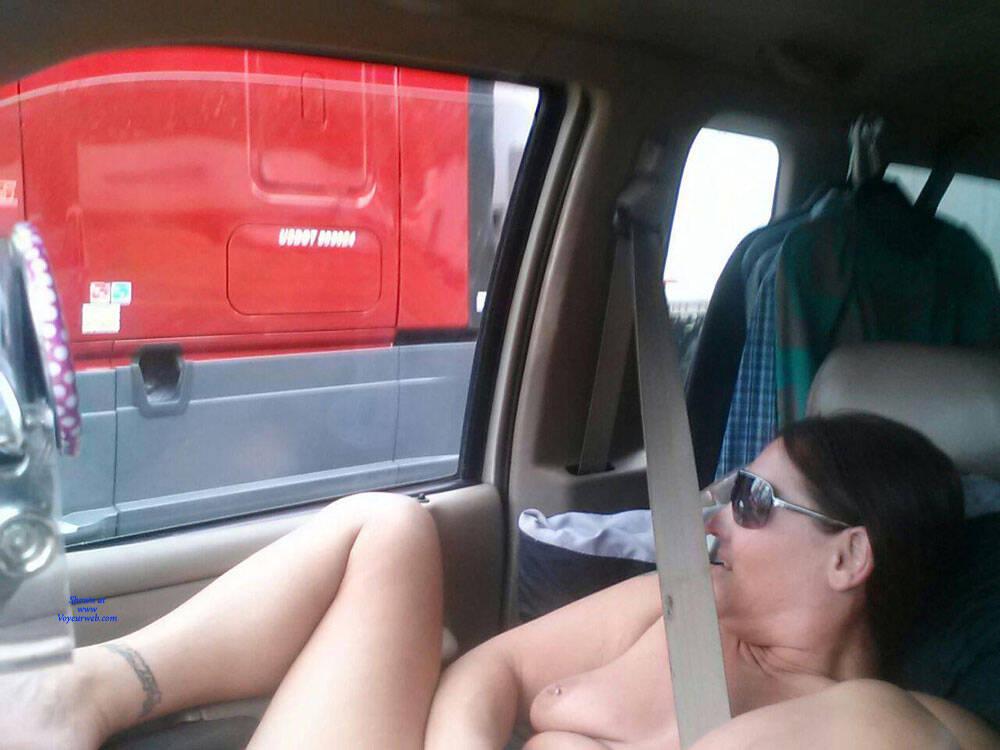Amateur Desnudo Nashville