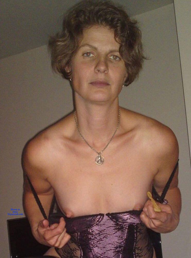 Hayden panettiere nake