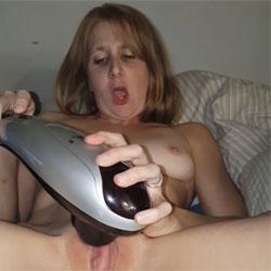 Masturbating - Nude Girls, Masturbation, Toys, Shaved, Amateur, Squirting