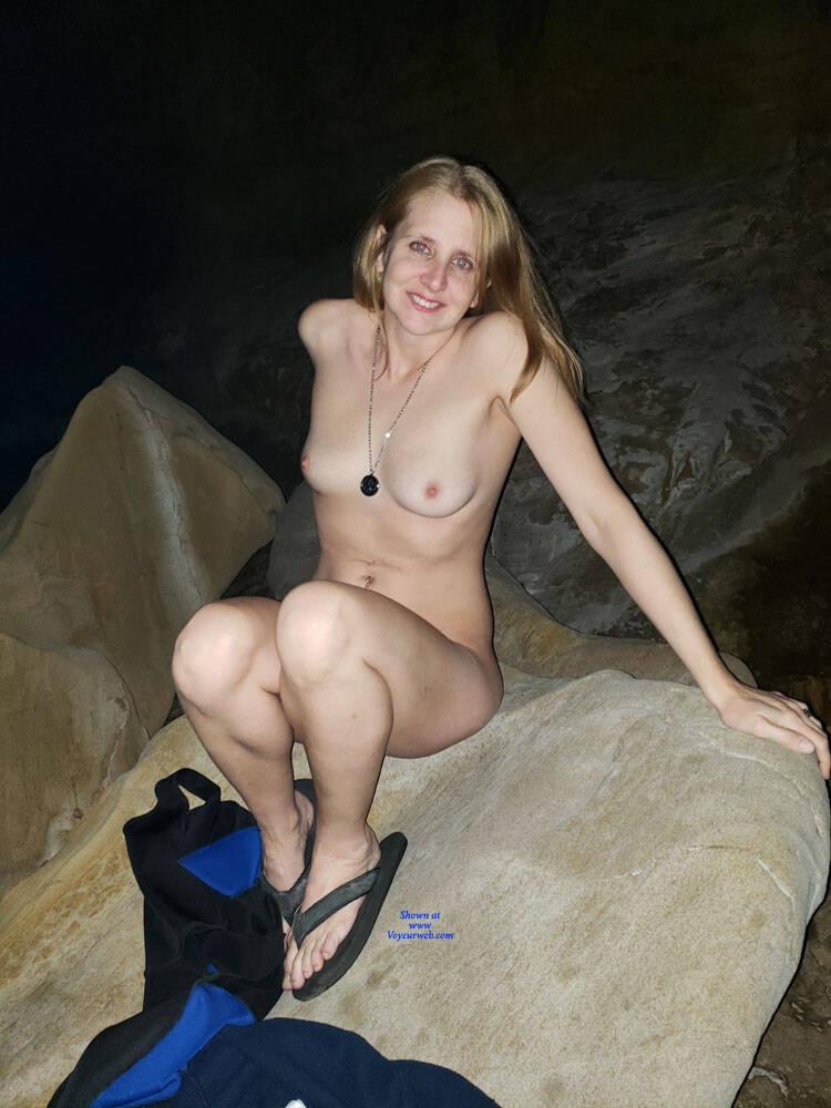 Ideal Naked Women Web HD