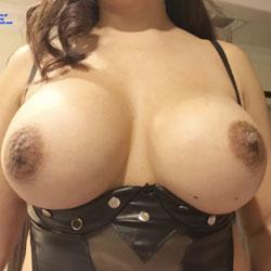 Amateur erotic photo private wife