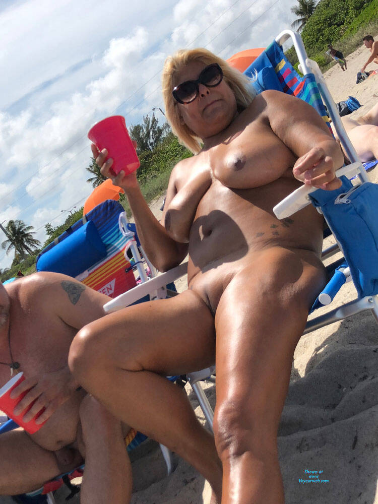 apologise, but, Sites russian sexy ladies will order