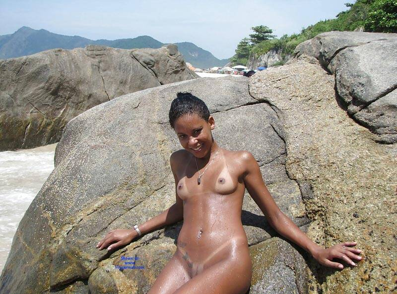 Pinkfineart Agenta Nude Beach Asian From Diva Girls Dinotube 1