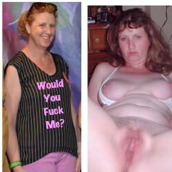 My large tits - naughty teacher!