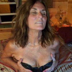 A Few Fun Favorites  - Big Tits, Brunette, Mature, Amateur